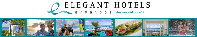 Colony Club Honeymoon Registry - Elegant Hotels